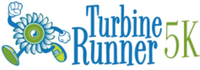 """Virtual"" Hydropower Foundation Turbine Runner 5K - Where You Live, CO - race60676-logo.bA0-cV.png"