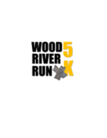 Wood River Run - Richmond, VA - race87761-logo.bEzUbq.png
