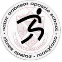 St. Andrew Apostle School Spirit 5K & 1K Fun Run - Silver Spring, MD - race72702-logo.bCBz-u.png