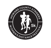 HCS Women's Distance Festival 5k - Columbia, MD - race88236-logo.bEye3t.png