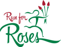 MCRRC Run for Roses - Silver Spring, MD - race88316-logo.bExN92.png