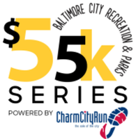 Rec & Parks Run 5K - BCRP $5 5K Series powered by Charm City Run - Baltimore, MD - race87376-logo.bExSjZ.png