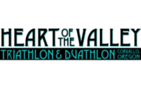 Heart of the Valley Triathlon and Duathlon - Corvallis, OR - race41492-logo.byr0oT.png