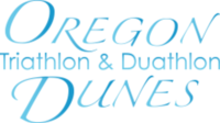 Oregon Dunes Triathlon and Duathlon - Florence, OR - race41444-logo.byrJJ2.png
