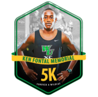 Ken Fontal Memorial 5K - Newark, DE - race88508-logo.bEAyn3.png