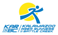 KAR Battle Creek Fast Track 5K/10K Training Program Spring 2021 - Battle Creek, MI - race72133-logo.bCxeRT.png