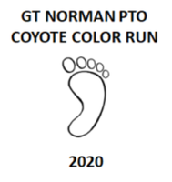 GT Norman PTO Coyote Color Run - Reed City, MI - race88263-logo.bExu-y.png