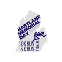 Hartland Memorial Day Race - Hartland, MI - race88272-logo.bExwhi.png