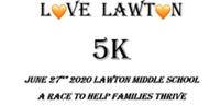 LOVE LAWTON 5K - Lawton, MI - race88638-logo.bEyPqd.png