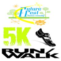Future Fest 5k Run/Walk - Saginaw, MI - race5377-logo.bEyu3k.png