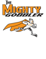 Mighty Gobbler 2020 (Virtual) - Troy, MI - race86468-logo.bEx_nA.png
