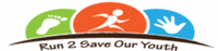 Run 2 Save Our Youth - Livonia, MI - race82778-logo.bDWwtg.png