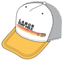 The Labor Day Mile - Holland, MI - race88242-logo.bExr23.png
