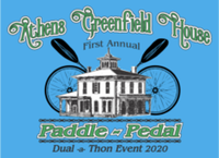 Athens Greenfield House Paddle-Pedal Event - Athens, MI - race88667-logo.bEy5-M.png