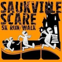 Saukville Scare - Saukville, WI - race88647-logo.bEyQsM.png
