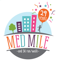 CoxHealth Medical Mile and 5K Run/Walk - Springfield, MO - 740db995-b5b8-4f7e-89bd-030b7304f6df.jpg