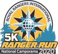 RRI COR - 5K for Missions - Eagle Rock, MO - 50c75b1d-1b88-4444-9861-08d3c48ddc04.png