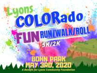 Lyons COLORado Fun Run/Walk/Roll - Lyons, CO - COLOR_RUN_LOGO.png