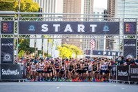Run Mag Mile 10K/5K - Chicago, IL - full-size-promo-13.jpg