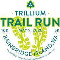 Trillium Trail Run - Bainbridge Island, WA - bipf_trillium_2020_logo_rgb.jpg