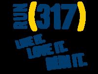 RUN(317) - Speedway - Speedway, IN - RUN317_2019_Logo_LiveIt_LoveIt_RunIt-01_copy.png