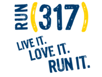 RUN(317) - Carmel the Village of WestClay - Carmel, IN - RUN317_2019_Logo_LiveIt_LoveIt_RunIt-01_copy.png