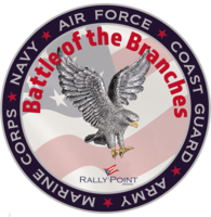 2020 Battle of the Branches - United in the Fight Against Veterans Suicide - Phoenix, AZ - BOB_Logo_EagleFixedFinal2.png