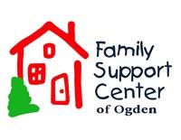 Family Day 5k 2020 - Ogden, UT - 17c1a93b-389d-49a3-964e-7e6bbe2167ca.jpg