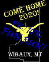 Welcome Home Wibaux - Wibaux, MT - race88902-logo.bEANqe.png