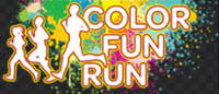 Dillon Middle School Color Fun Run - Dillon, MT - race88802-logo.bEz-5P.png