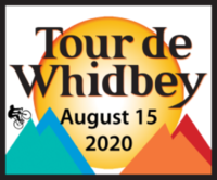 2020 Tour de Whidbey and POWER Endurance Route - Coupeville, WA - c7aa4587-cbed-49d3-a58d-9bc63ffb7237.png