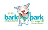 Bark in the Park - Eugene, OR - race88800-logo.bEz-E1.png