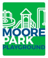 Run Moore, Play Moore! - Klamath Falls, OR - race88475-logo.bEyTB1.png
