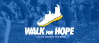 Walk for Hope & Fun Run - Salem, OR - race88758-logo.bEzRk5.png