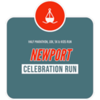 Newport Celebration Run - Newport, OR - race88586-logo.bEztBK.png