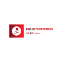 King City Kicks Cancer 5K - Portland, OR - race88008-logo.bEvTcb.png