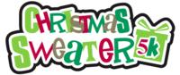 Christmas Sweater 5km - Glendale, AZ - 62bcb970-f43b-4939-9ebf-58d3258e6a4e.png