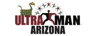 Ultraman Arizona APPLICATION - Phoenix, AZ - 7c747761-5358-424f-ba6e-2704a2f8e702.jpg