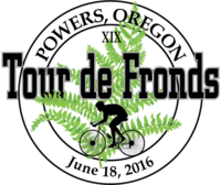 2017 Tour de Fronds XX - Powers, OR - ea0224a6-6089-4a97-8245-460a352cc94d.png