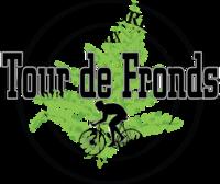 2017 Tour de Fronds XX - Powers, OR - ea0224a6-6089-4a97-8245-460a352cc94d.png