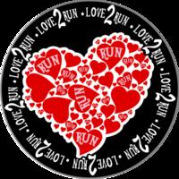 Love2Run 5K - Tempe, AZ - 3eedd91e-e6c6-4e0a-9c9d-d0fbf402467e.png