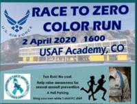 USAFA  Race to Zero Color Run - U S A F Academy, CO - race88723-logo.bEzLyy.png