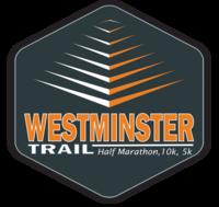 Westminster Trail Half Marathon, 10K, 5K - Westminster, CO - 65673d4e-735b-4b16-a32f-f74a7a9a0f8d.png