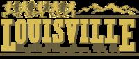 Louisville Trail Half Marathon, 10K, 5K event - Louisville, CO - 43692214-145b-4d17-8913-171bf3debfe8.png