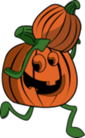 Mooreville Great Pumpkin 5k Fun Run - Chilton, TX - race88686-logo.bEze6q.png