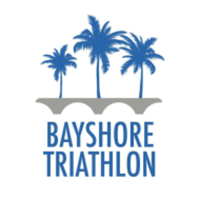 Bayshore 70.4 - Sprint - 4-Mile events - Long Beach, CA - race88482-logo.bEzBVm.png