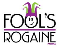 Fool's Rogaine - Rock Tavern, NY - 524ca242-d4c5-4318-b6f3-3b4592c3e5ee.jpg
