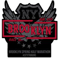 Brooklyn Spring Half - 2021 - Brooklyn, NY - e5515819-baf2-404b-8b19-49802c50203c.jpg