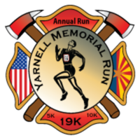 Yarnell Memorial 19K / 10K / 5K / Fun Run - Yarnell, AZ - 8aadc63a-bfe7-49aa-94c0-a92f3cac6e51.png