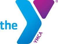 Cortland YMCA/Borg Warner Chiro 5k - Cortland, NY - race88831-logo.bEAp0a.png